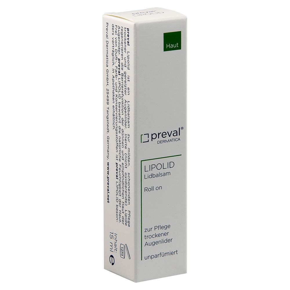 preval-lipolid-lidbalsam-roll-on-15-milliliter