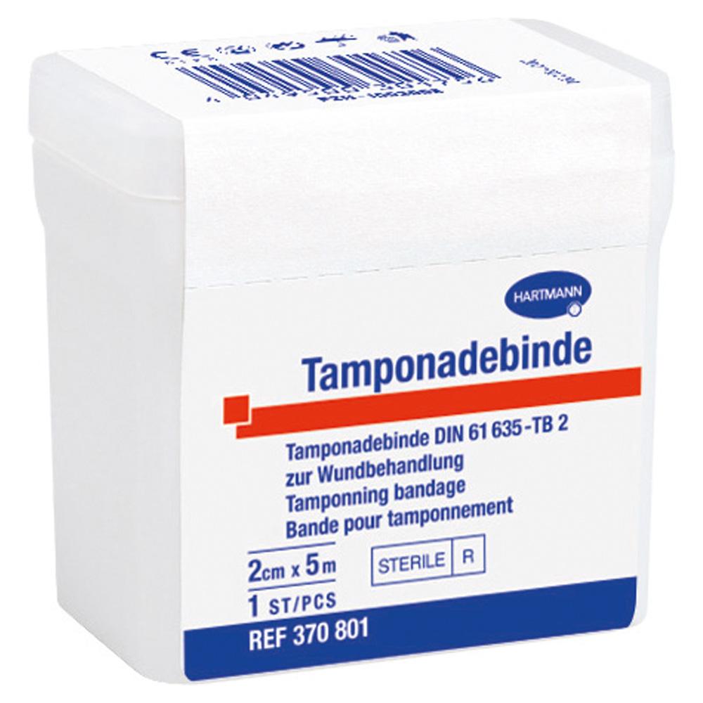 tamponadebinde-2-cmx5-m-steril-hartmann-1-stuck