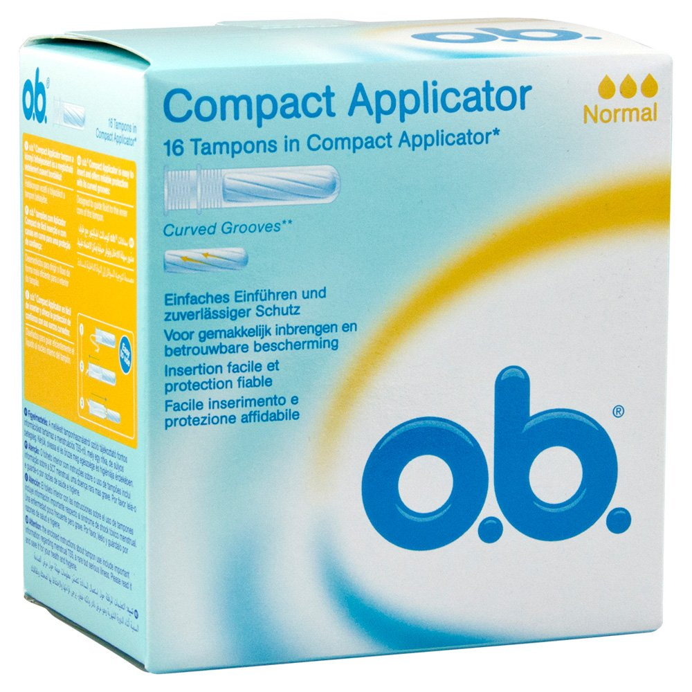 compact-applicator-f-o-b-tampons-normal-16er-16-stuck