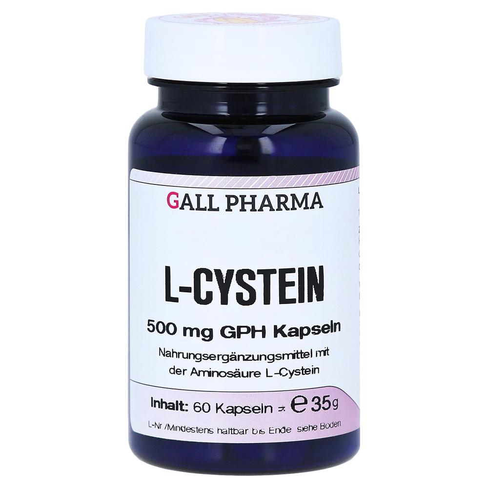 l-cystein-500-mg-kapseln-60-stuck