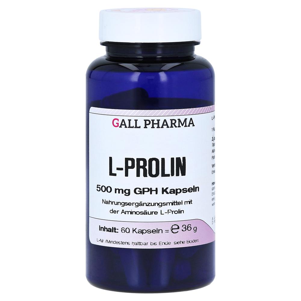 l-prolin-500-mg-kapseln-60-stuck