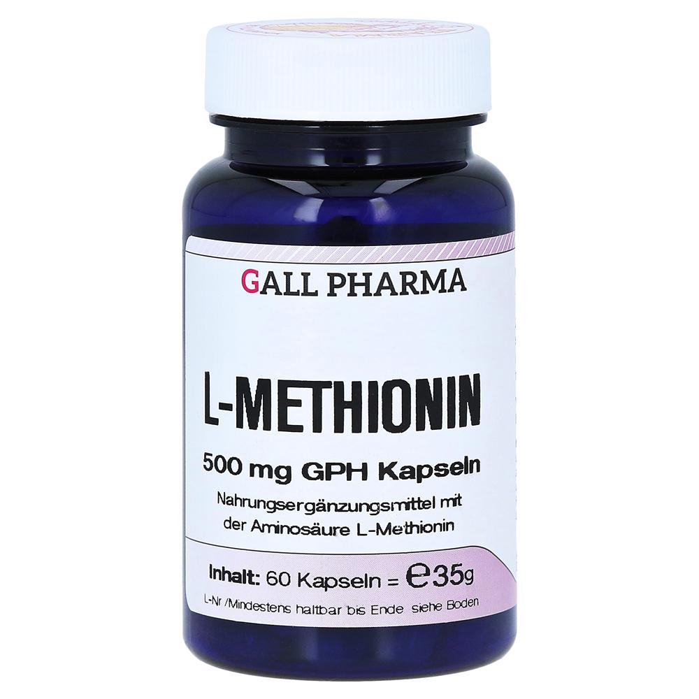 l-methionin-500-mg-kapseln-60-stuck
