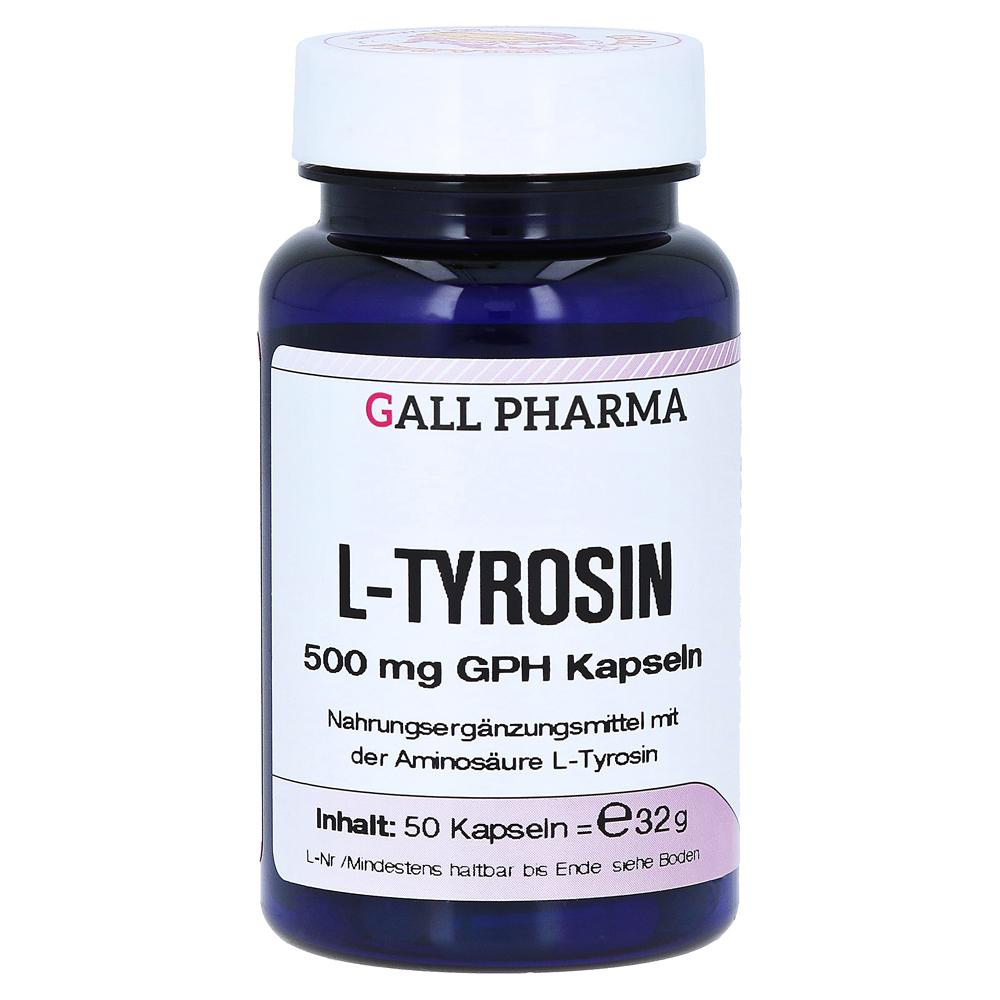l-tyrosin-500-mg-kapseln-50-stuck