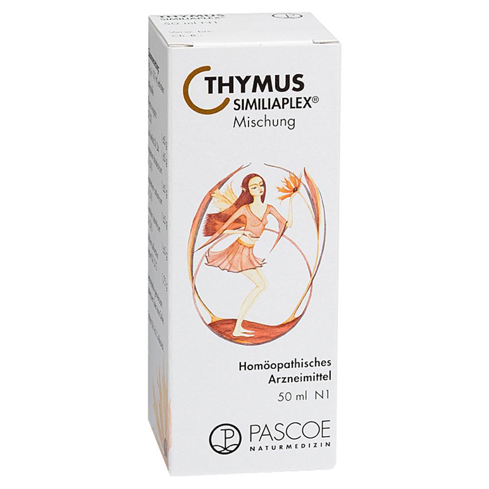 thymus-similiaplex-50-milliliter