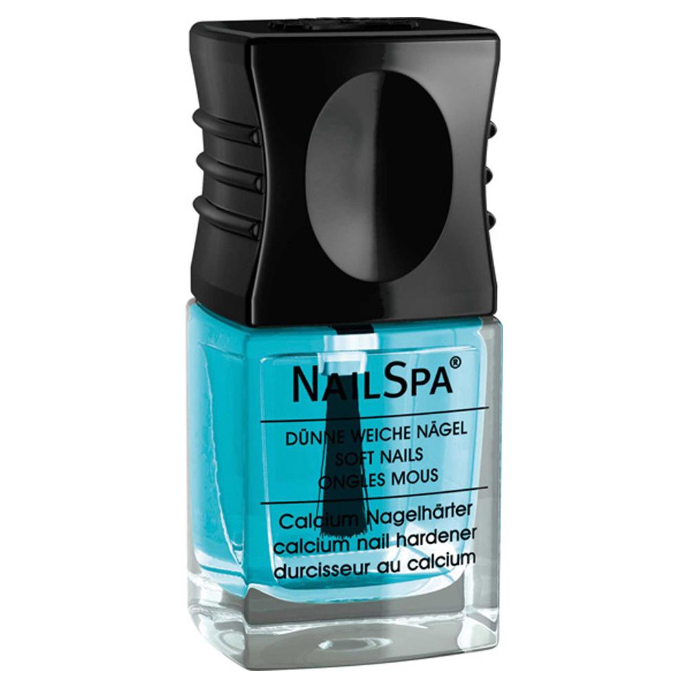 alessandro-nailspa-kalzium-nagelharter-lavendel-10-milliliter