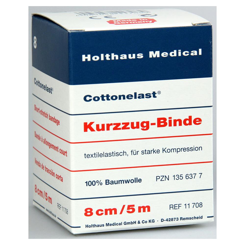 kurzzugbinde-cottonelast-8-cmx5-m-1-stuck
