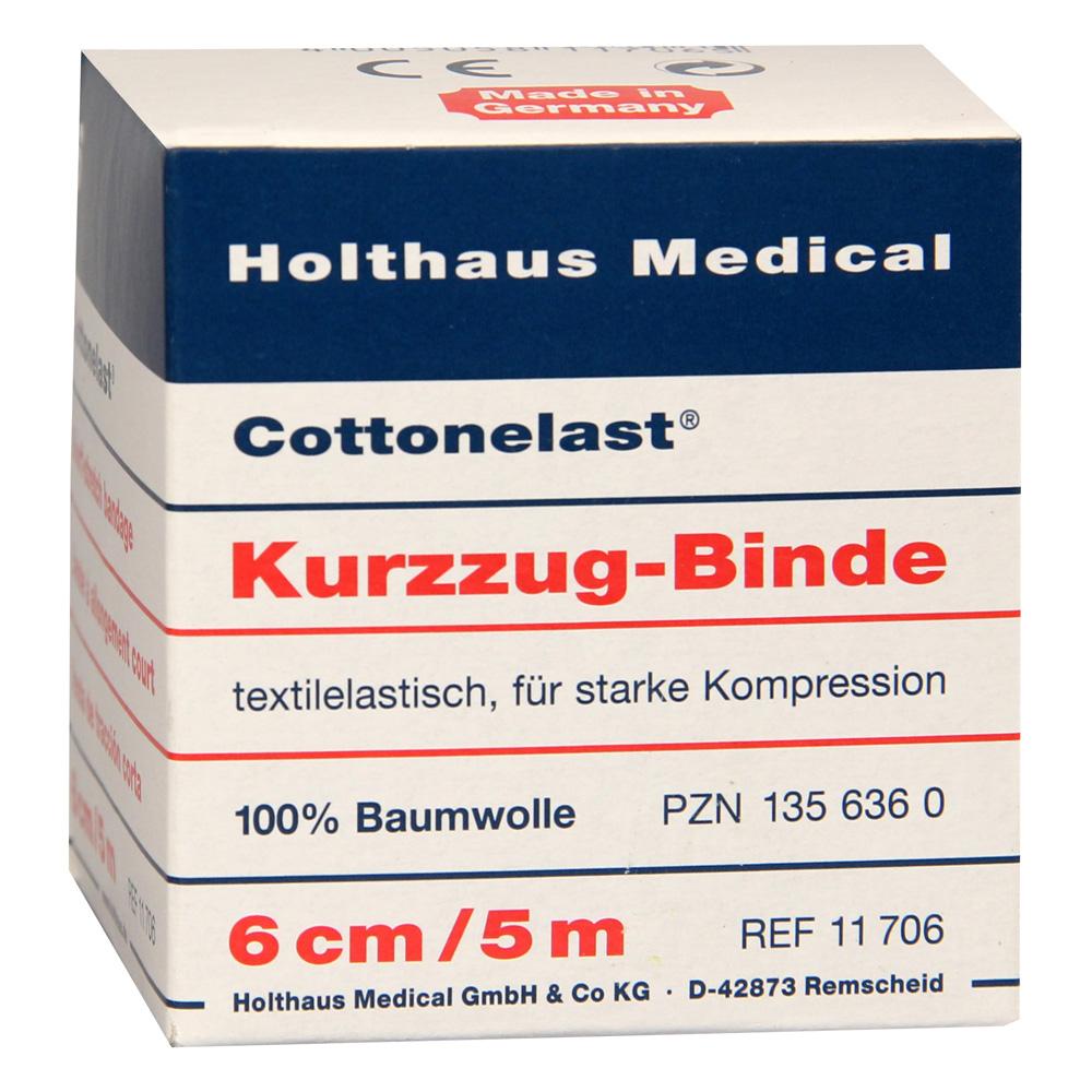 kurzzugbinde-cottonelast-6-cmx5-m-1-stuck