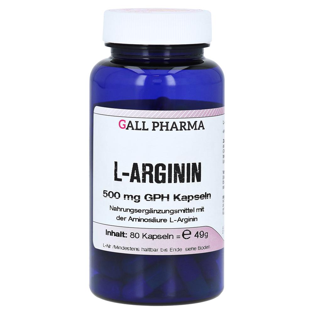 l-arginin-500-mg-gph-kapseln-80-stuck