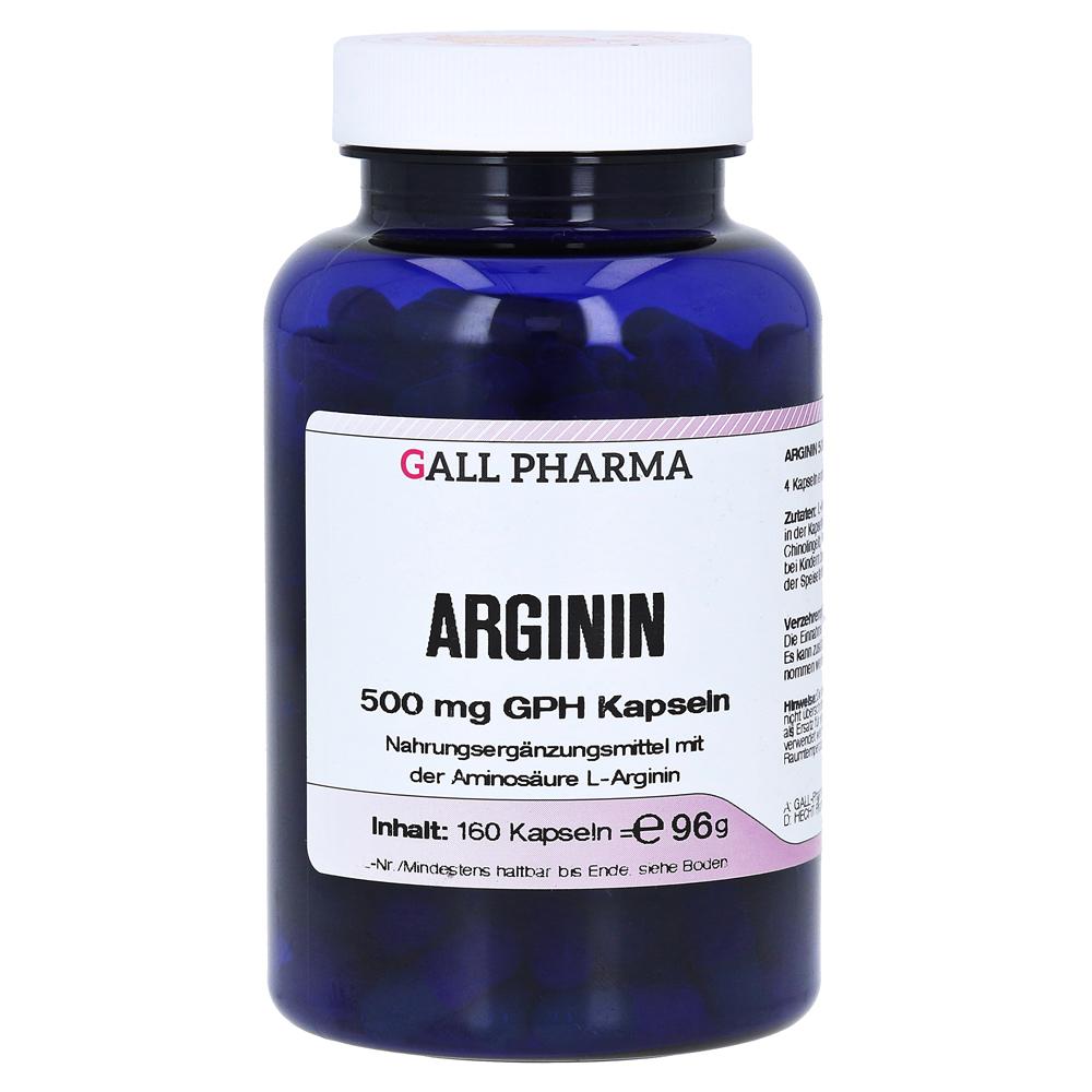 arginin-500-mg-gph-kapseln-160-stuck