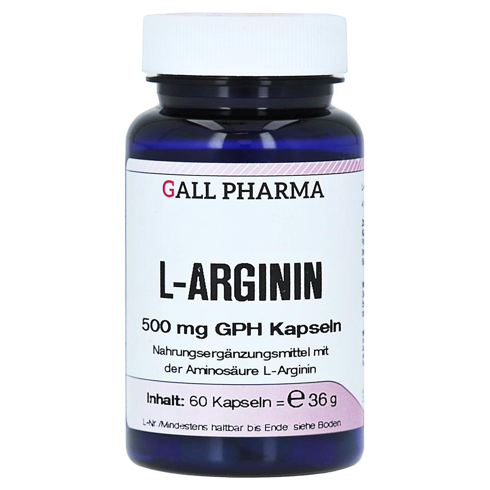 l-arginin-500-mg-gph-kapseln-60-stuck