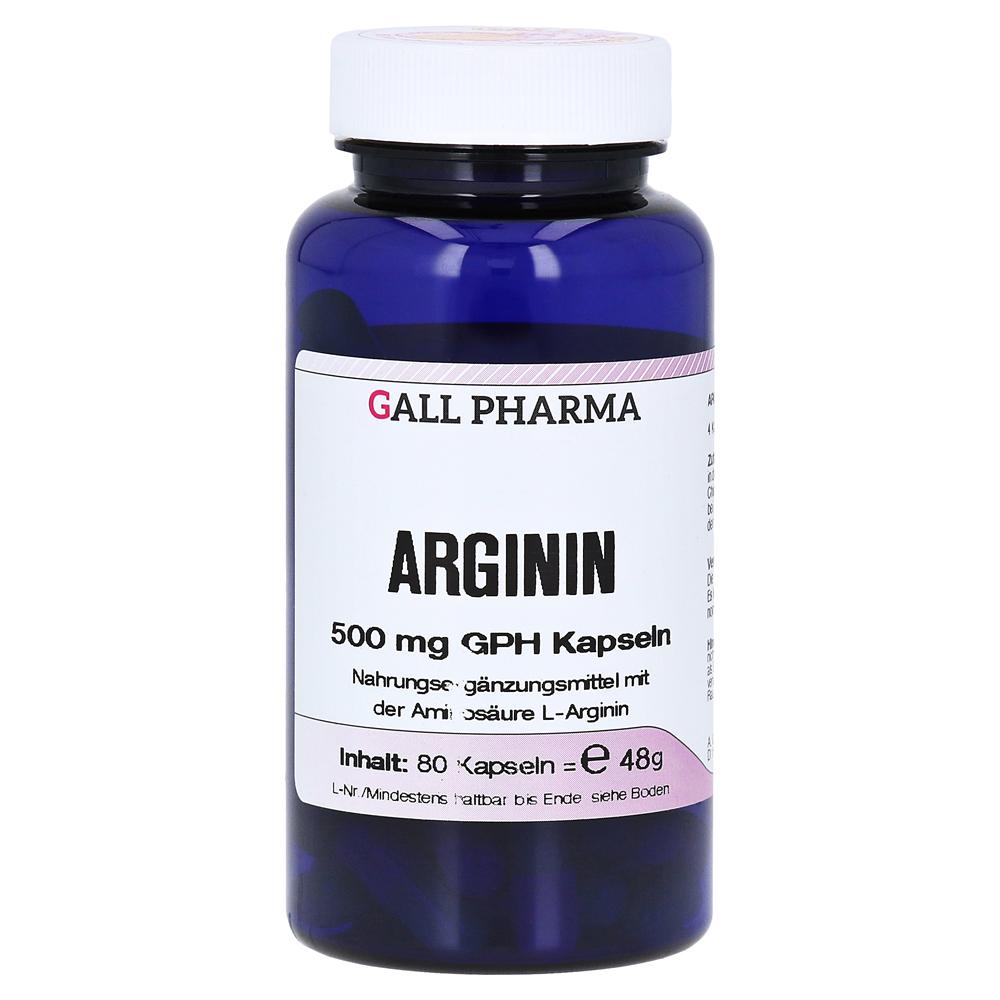 arginin-500-mg-gph-kapseln-80-stuck
