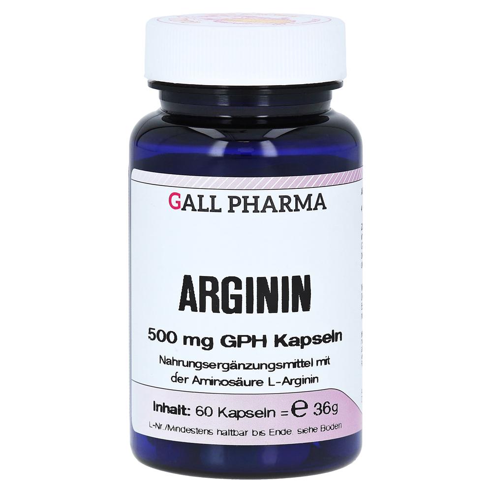 arginin-500-mg-gph-kapseln-60-stuck