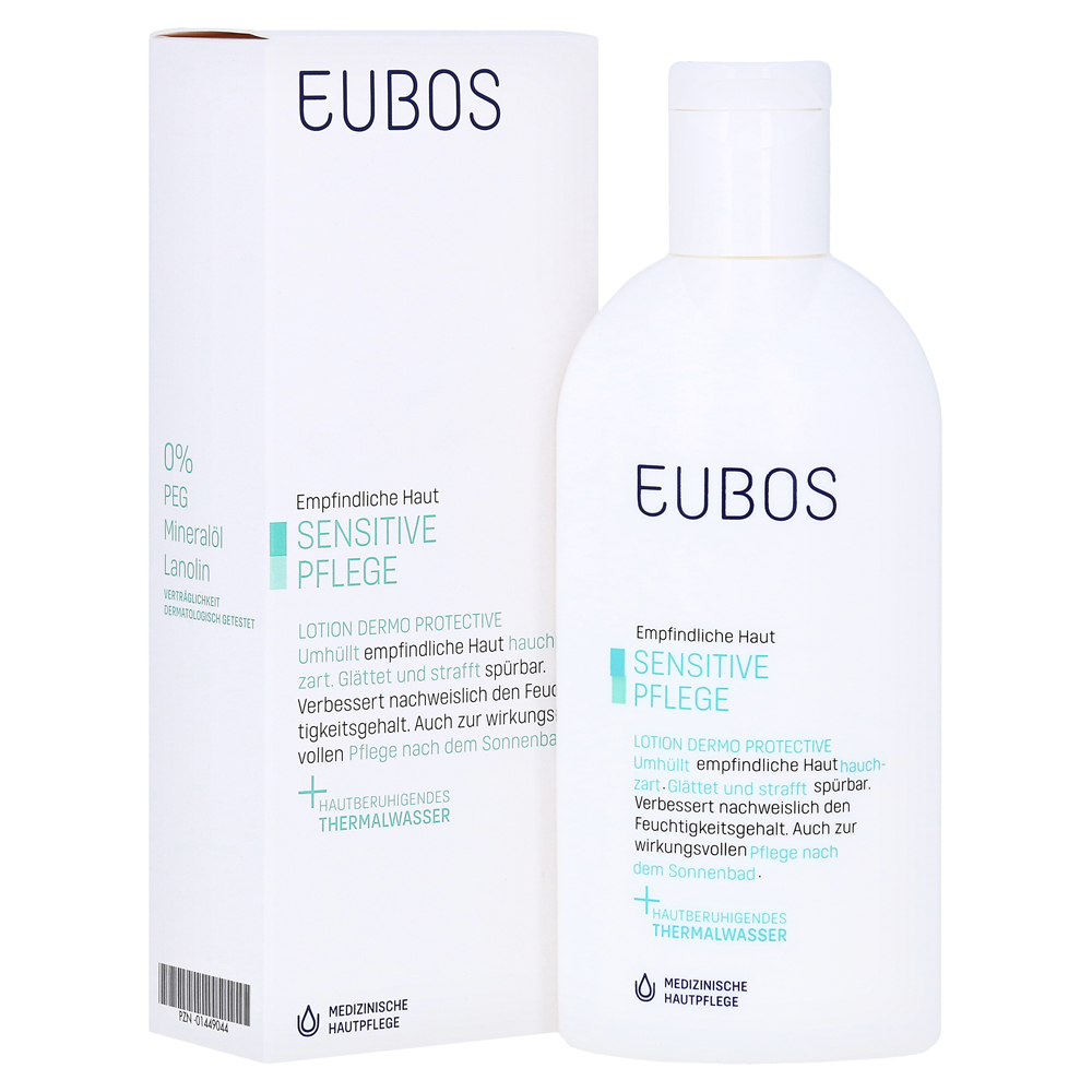 eubos-sensitive-lotion-dermo-protectiv-200-milliliter