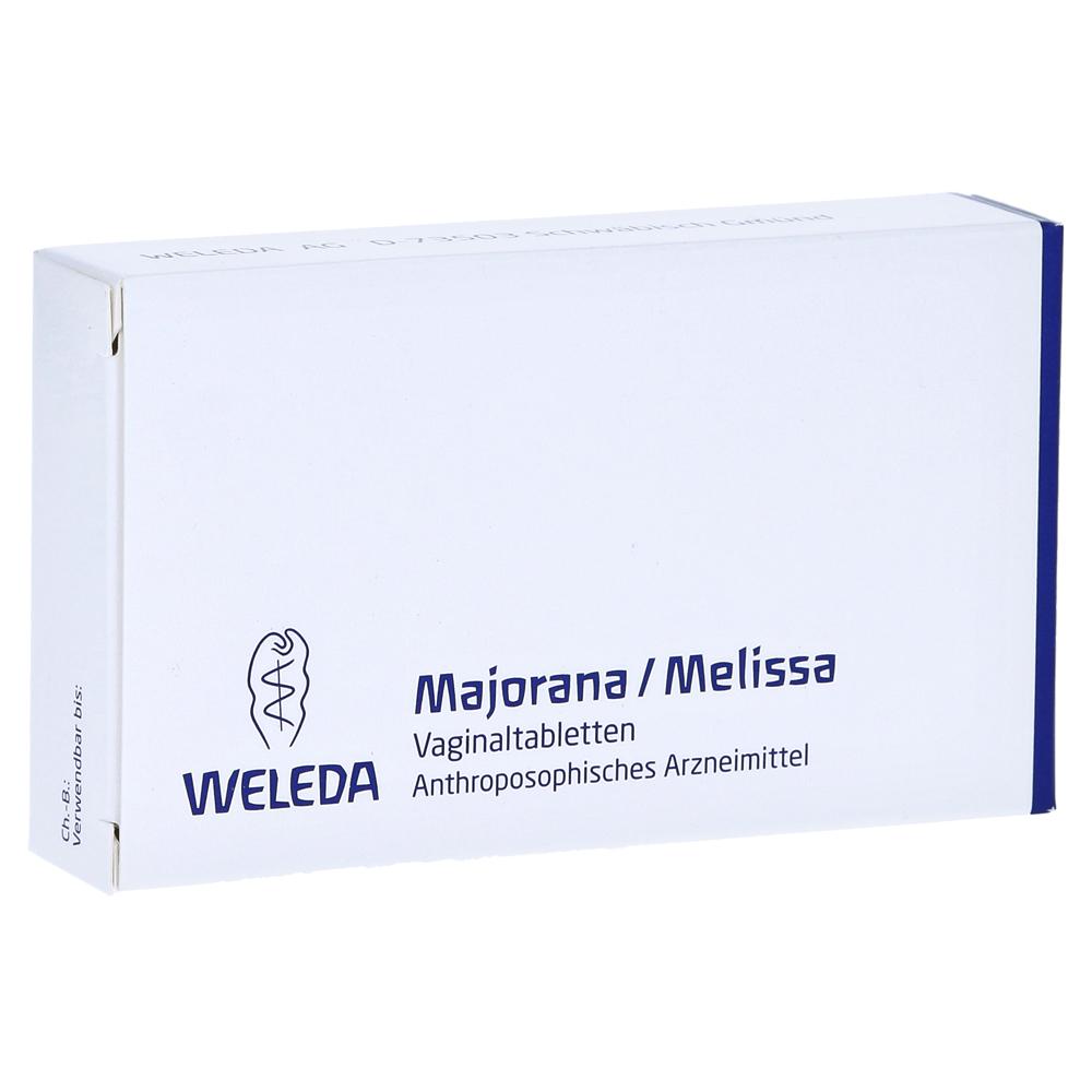 majorana-melissa-vaginaltabletten-10-stuck
