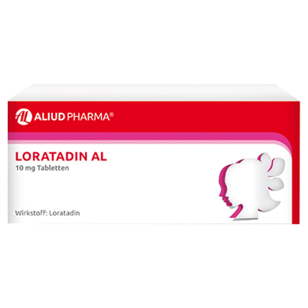 loratadin-al-10mg-tabletten-50-stuck