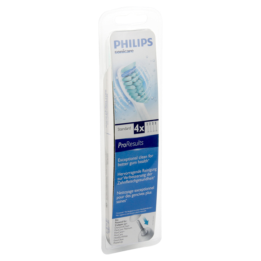 philips-sonicare-proresults-burstenkopf-4-stuck