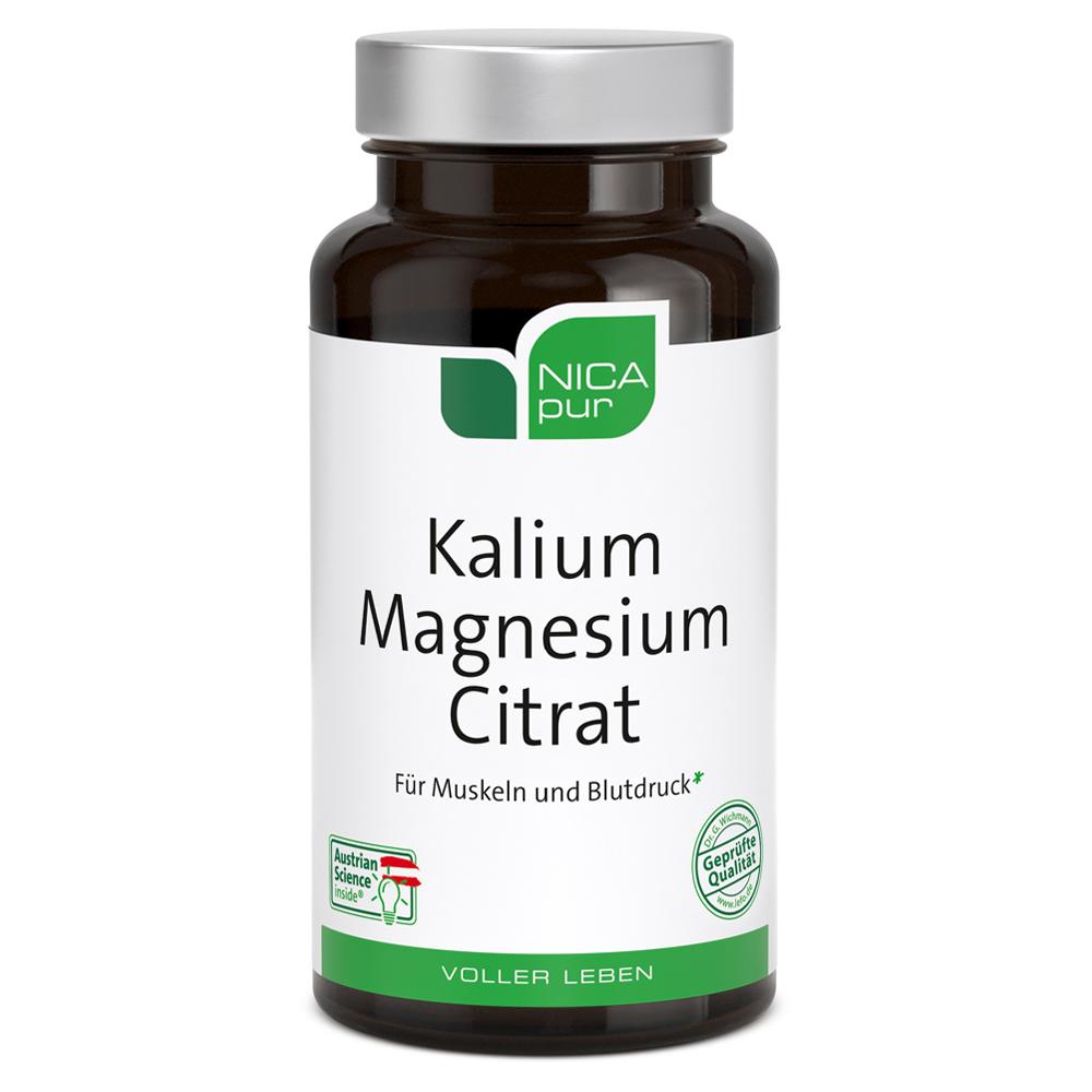 nicapur-kalium-magnesium-citrat-kapseln-60-stuck