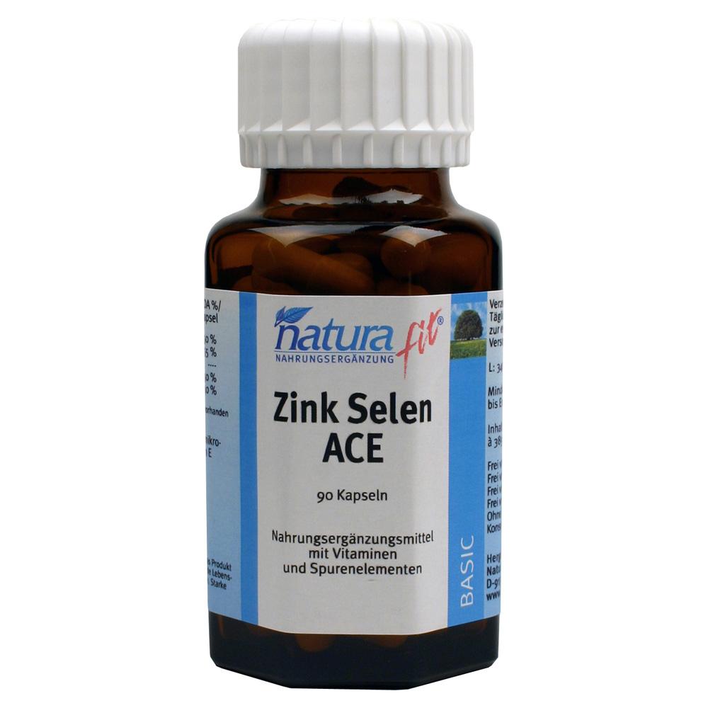 naturafit-zink-selen-ace-kapseln-90-stuck