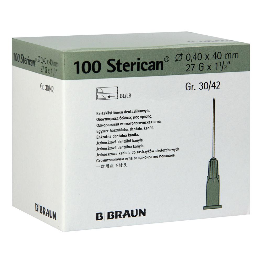 sterican-dentalkanule-0-4x40-mm-100-stuck