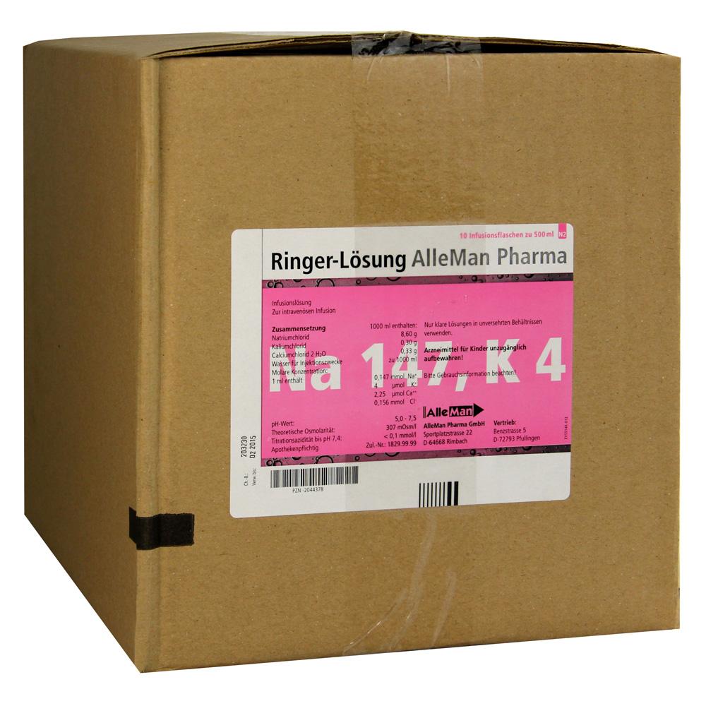 ringer-losung-plastik-10x500-milliliter