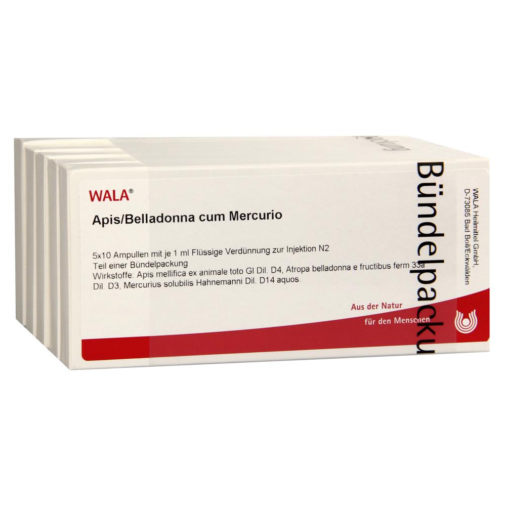apis-belladonna-cum-mercurio-ampullen-50x1-milliliter