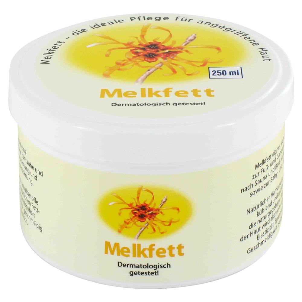 melkfett-mit-hamamelis-und-zink-salbe-250-milliliter