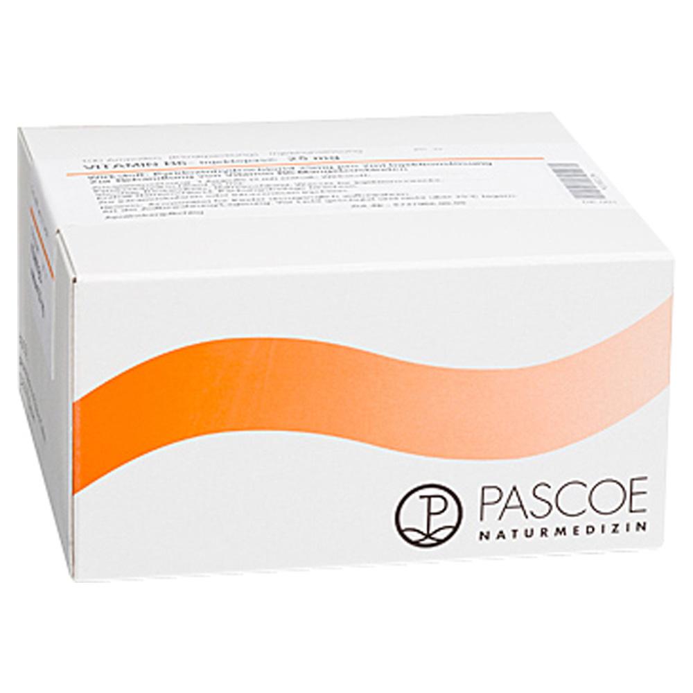 vitamin-b6-injektopas-25-mg-injektionslosung-100x2-milliliter