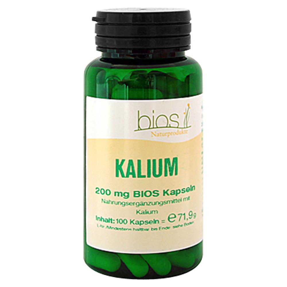 kalium-200-mg-bios-kapseln-100-stuck