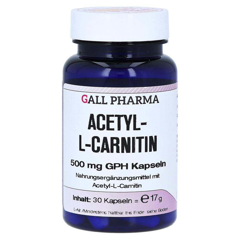 acetyl-l-carnitin-500-mg-kapseln-30-stuck