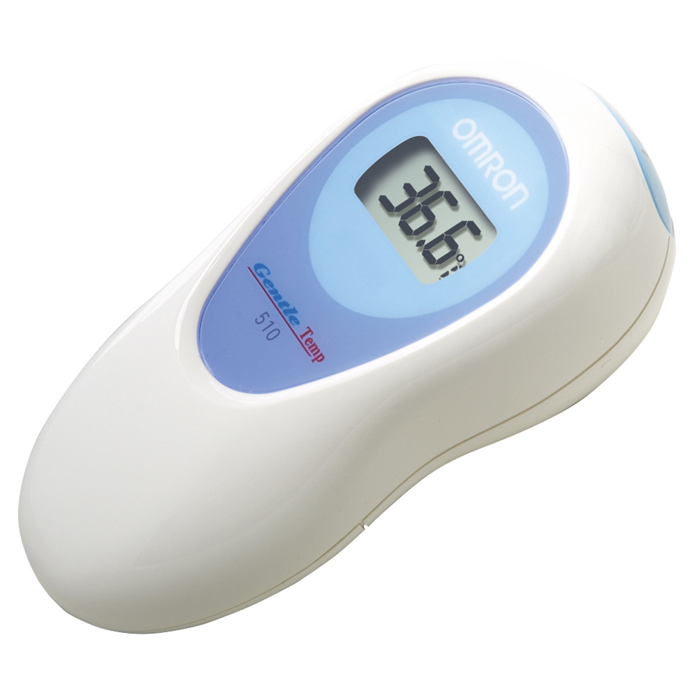 omron-gentle-temp-510-ohrthermometer-1-stuck