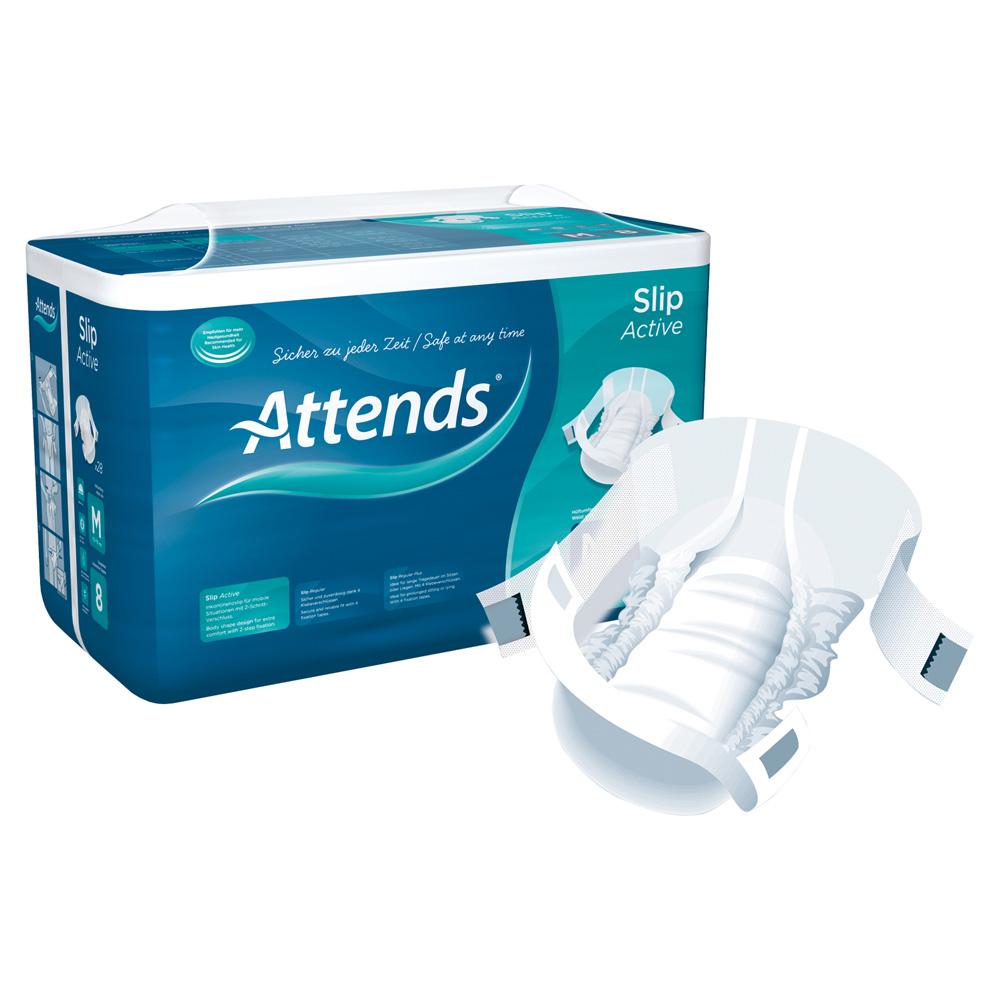 attends-slip-active-8-medium-4x28-stuck