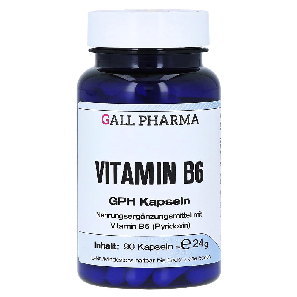 vitamin-b6-gph-kapseln-90-stuck