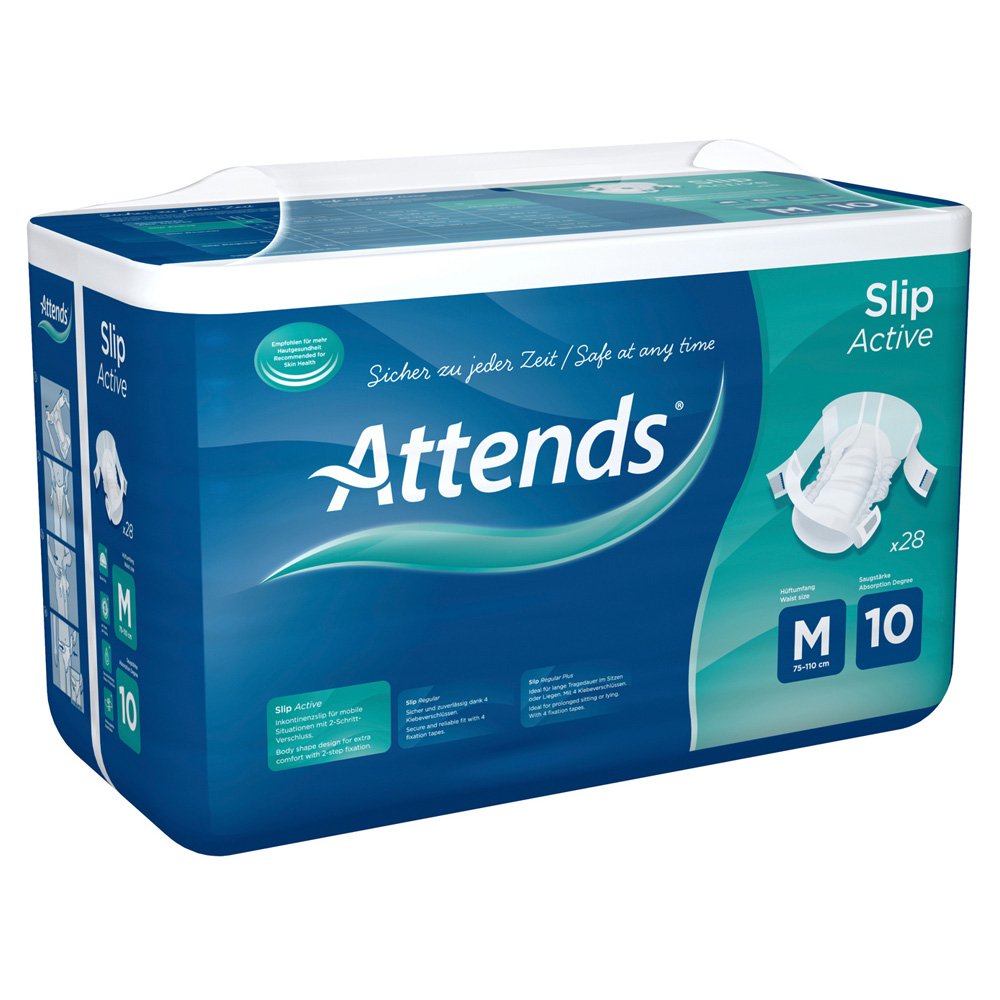 attends-slip-active-10-medium-4x28-stuck