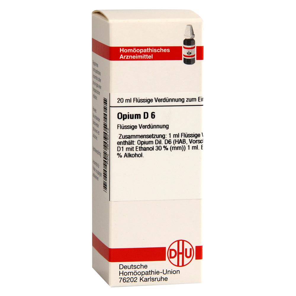 opium-d-6-dilution-20-milliliter