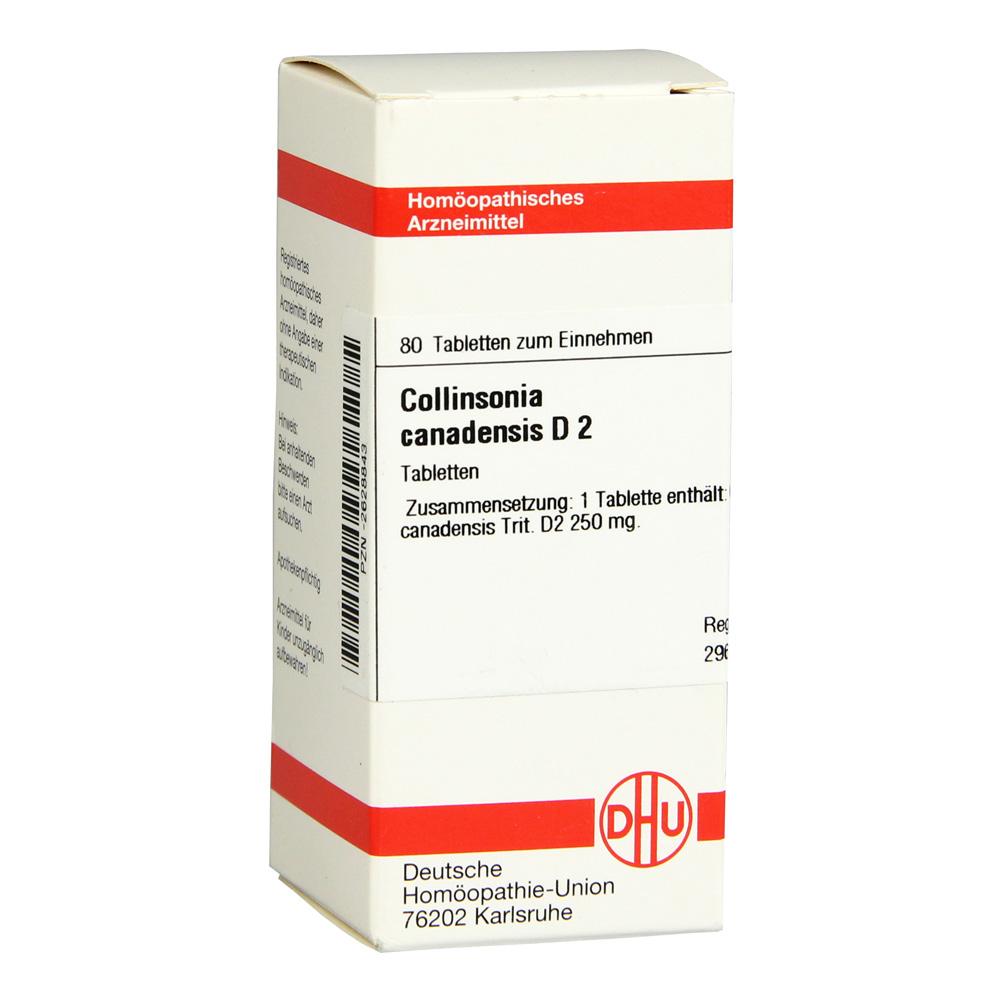 collinsonia-canadensis-d-2-tabletten-80-stuck