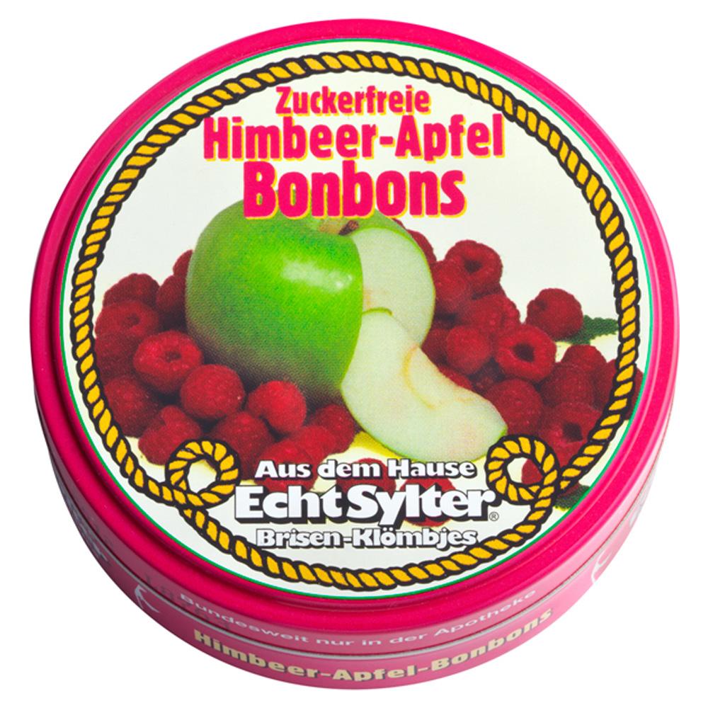 echt-sylter-himbeer-apfel-bonbons-zuckerfrei-70-gramm
