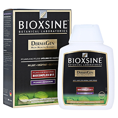 BIOXSINE for Women Spülung 300 Milliliter