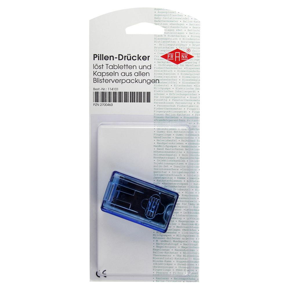 pillen-drucker-blister-entnahmehilfe-1-stuck