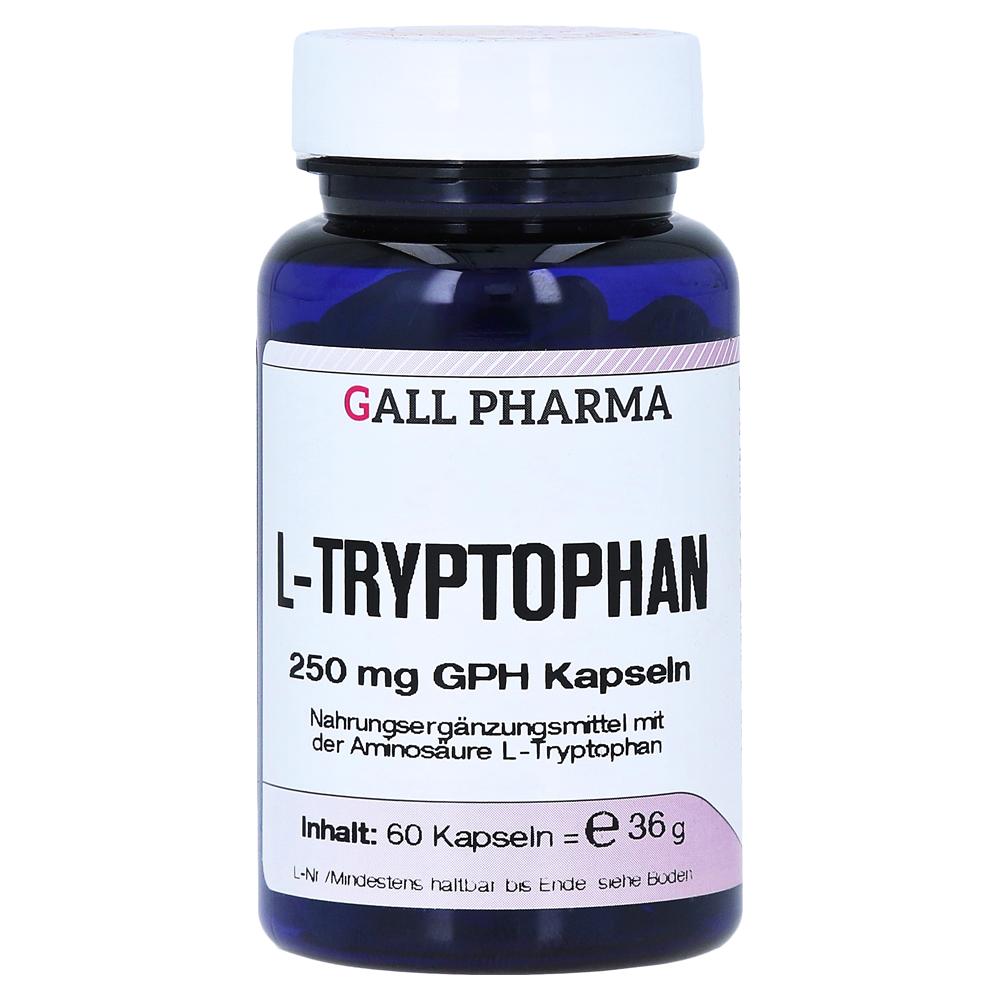 l-tryptophan-250-mg-kapseln-60-stuck