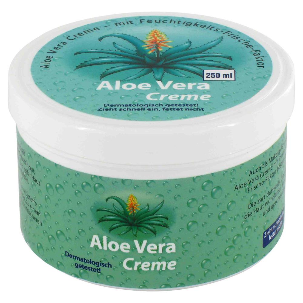 aloe-vera-hautcreme-250-milliliter