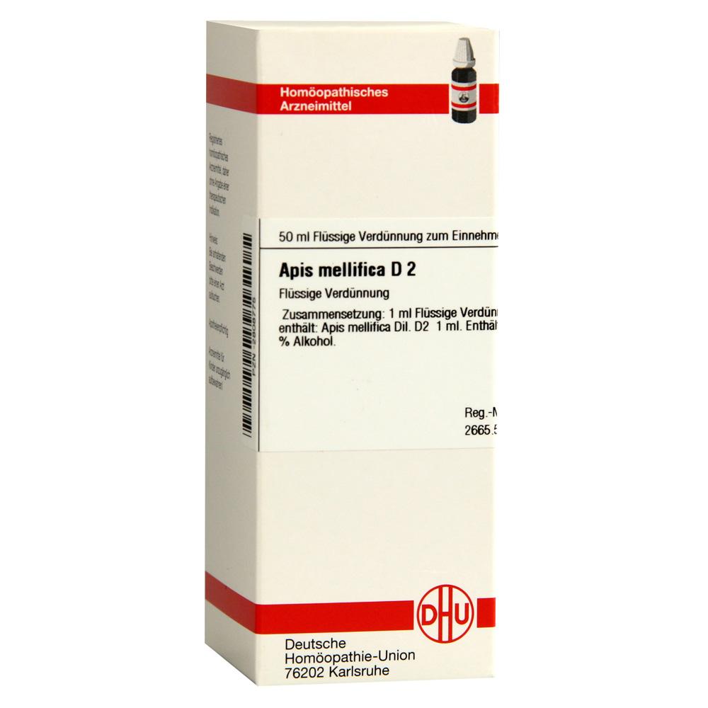 apis-mellifica-d-2-dilution-50-milliliter