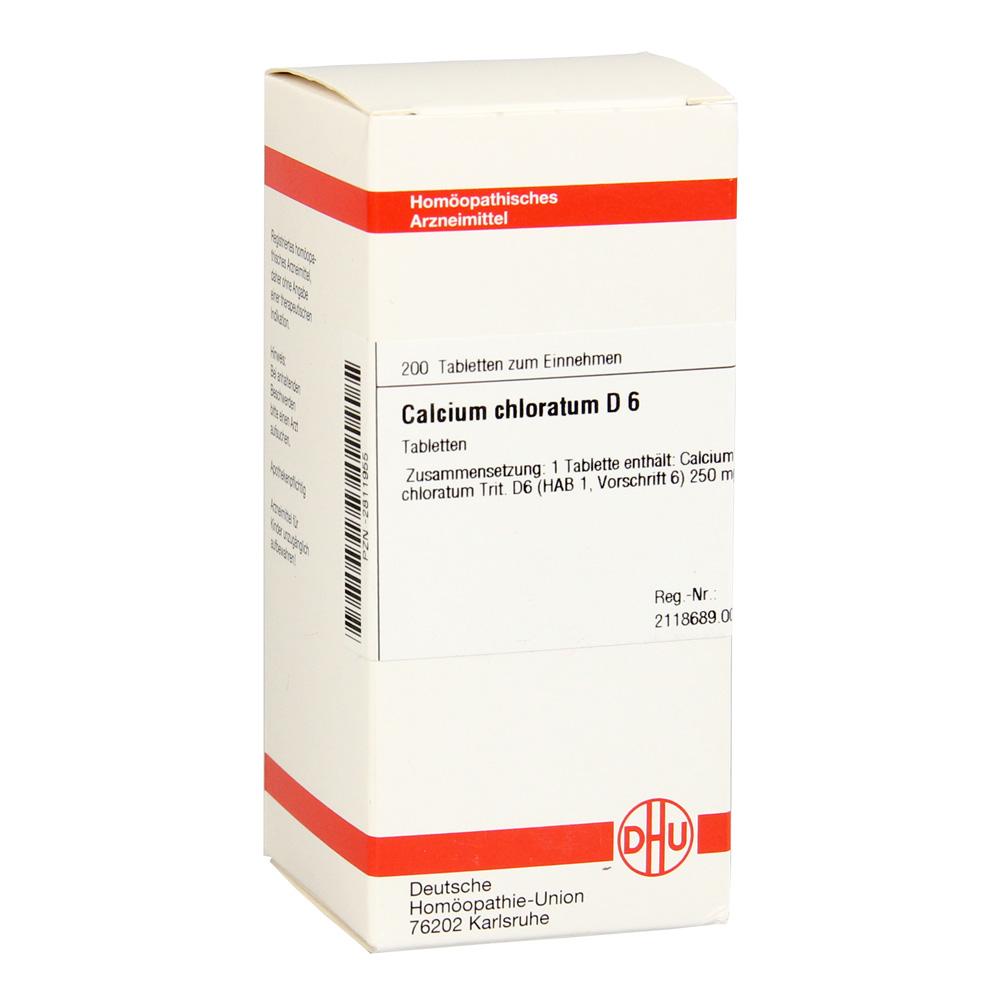 calcium-chloratum-d-6-tabletten-200-stuck