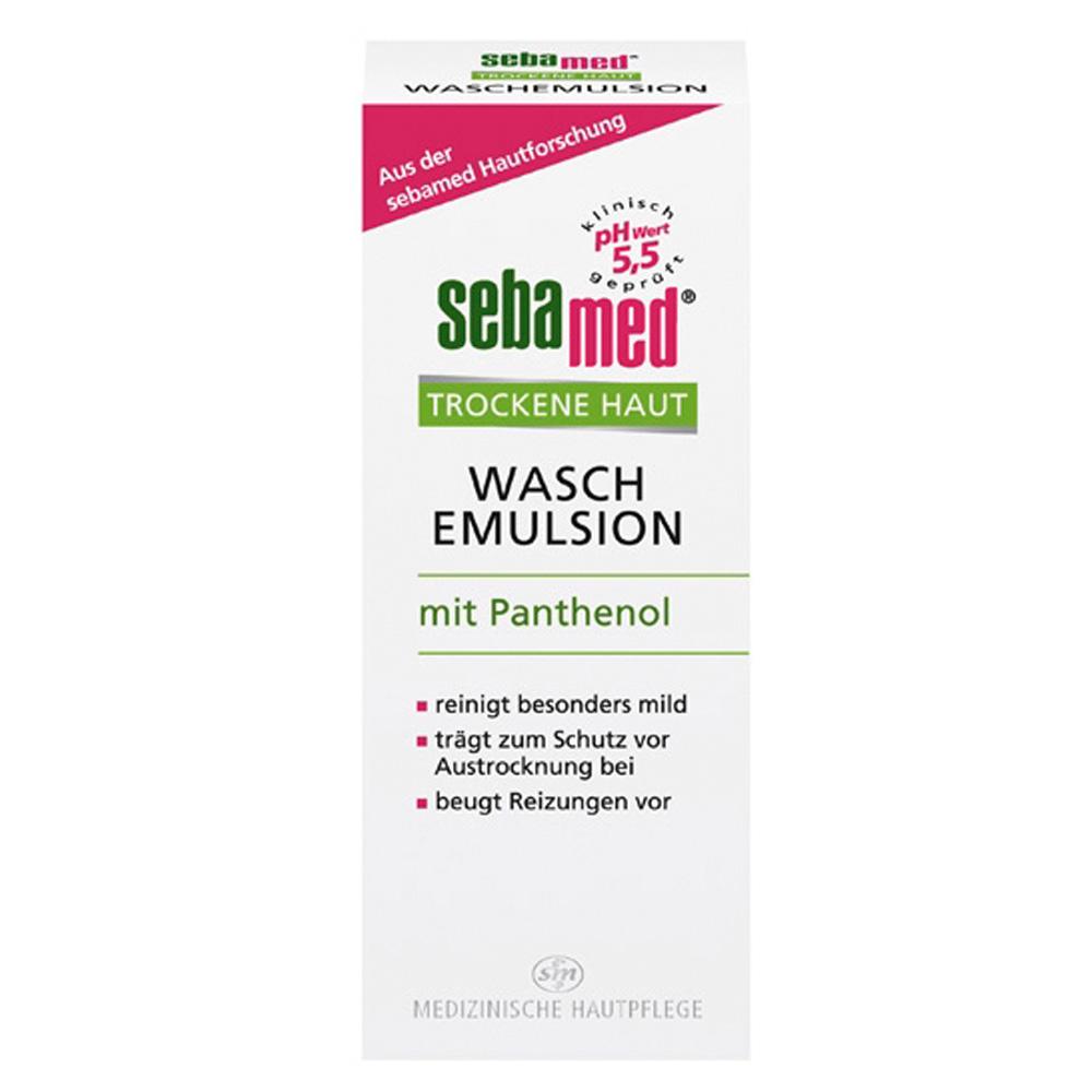 sebamed-trockene-haut-waschemulsion-200-milliliter