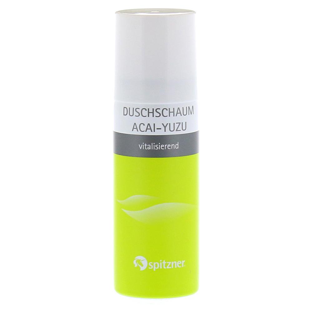 spitzner-duschschaum-acai-yuzu-vitalisierend-50-milliliter