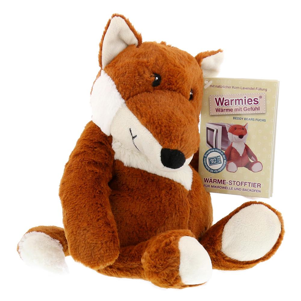 warmies-fuchs-iii-1-stuck