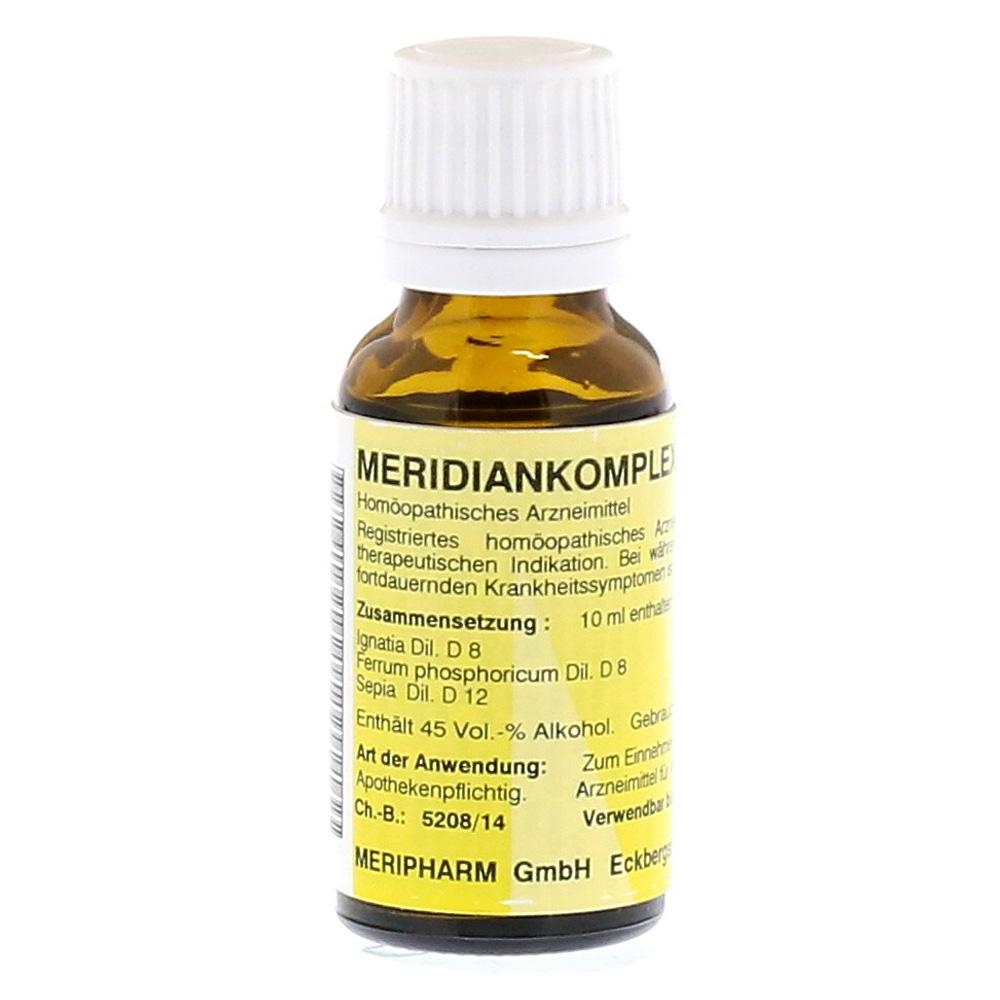 meridiankomplex-12-mischung-20-milliliter