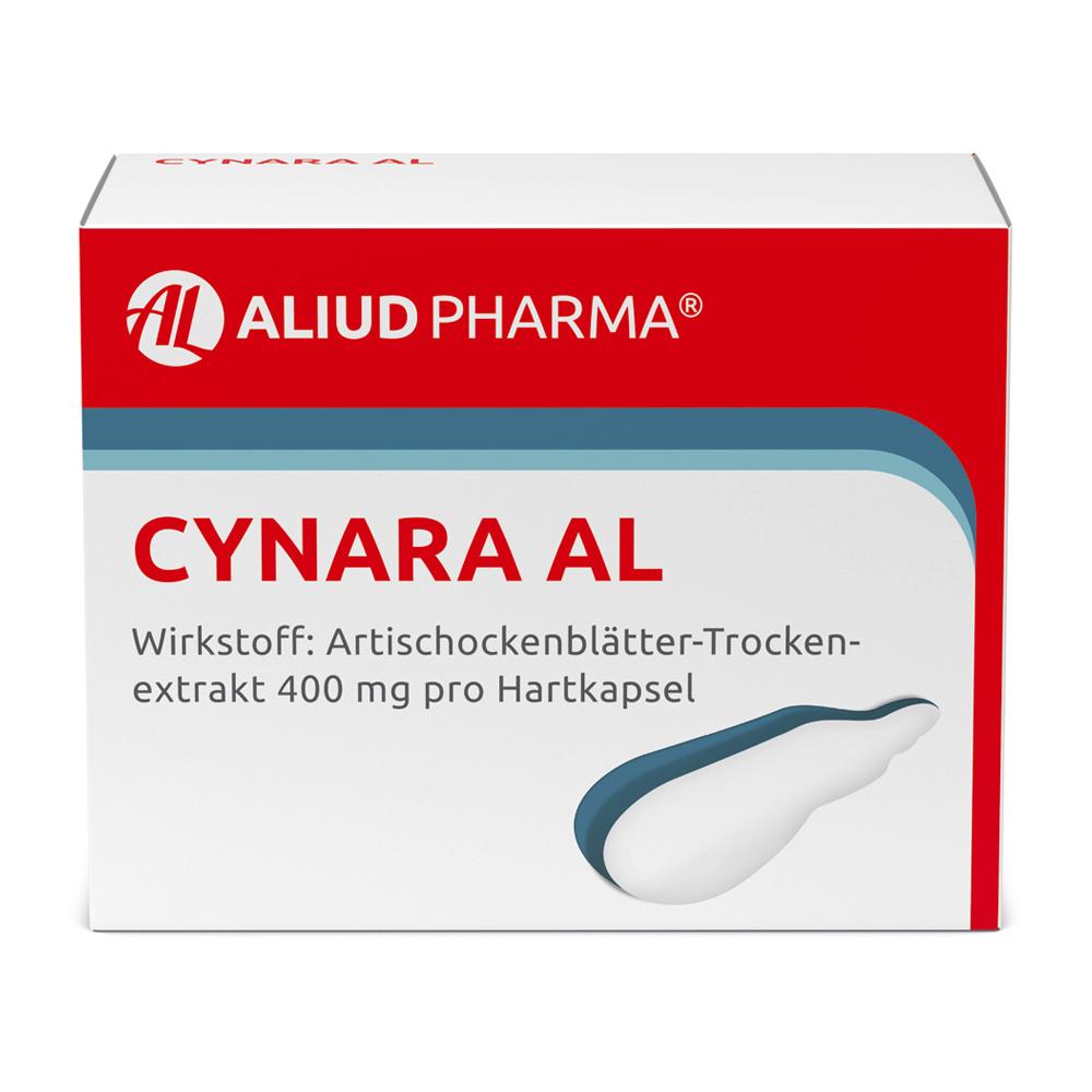 cynara-al-hartkapseln-100-stuck