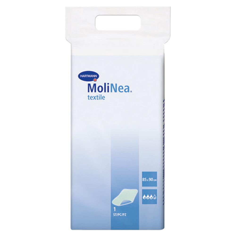 molinea-textile-mehrw-bettsch-einl-85x90-cm-1-stuck