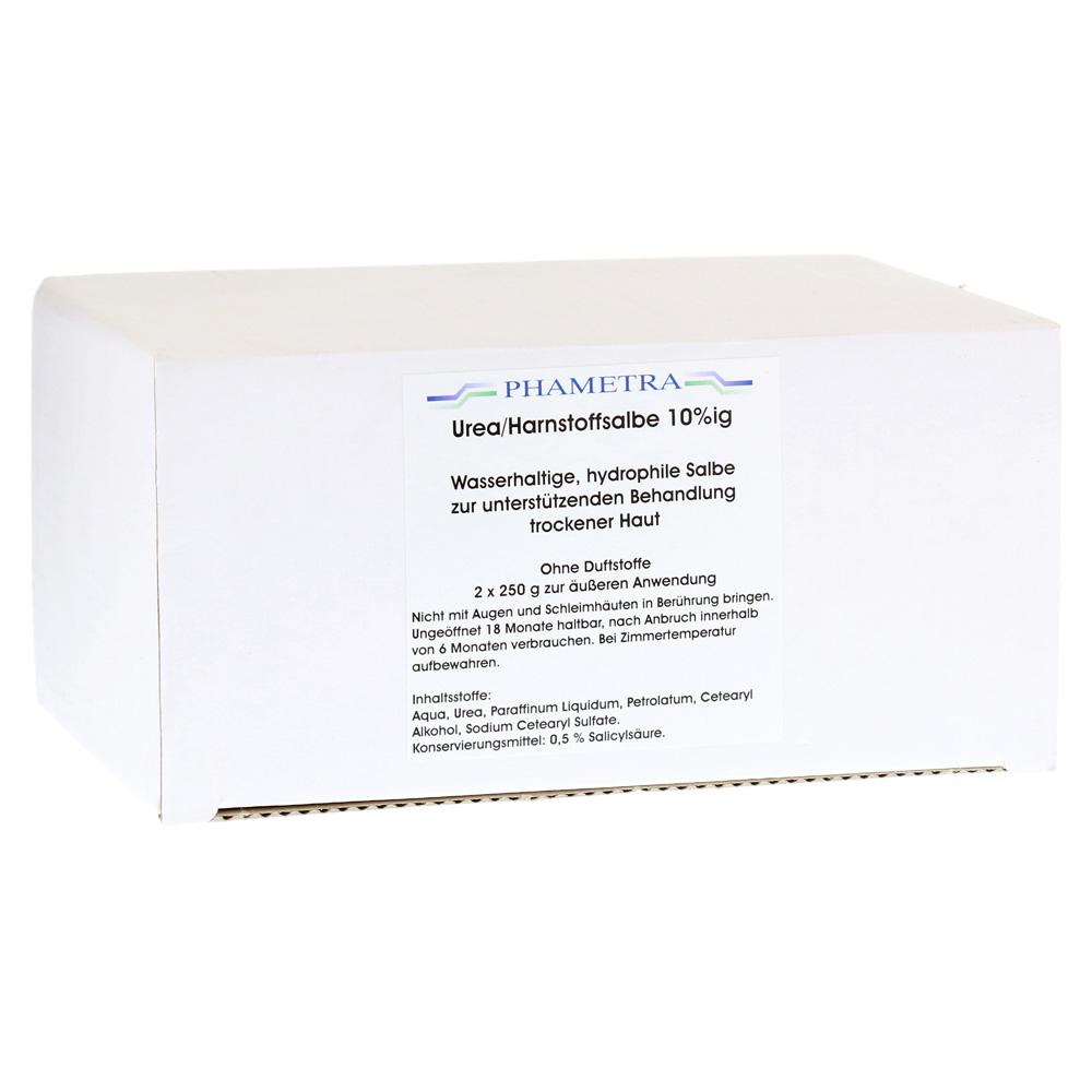urea-harnstoffsalbe-10-ig-2x250-gramm
