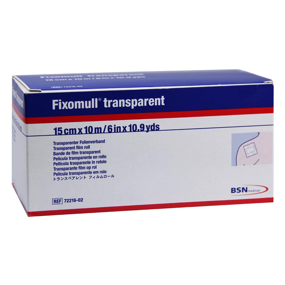 fixomull-transparent-15-cmx10-m-1-stuck